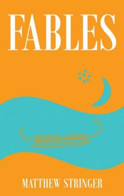 Fables, Matthew Stringer