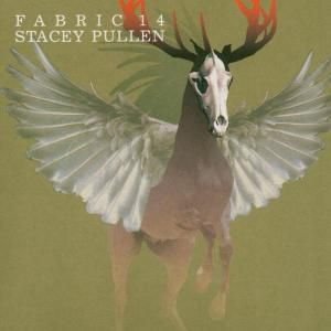 Fabric 14, Stacey Pullen