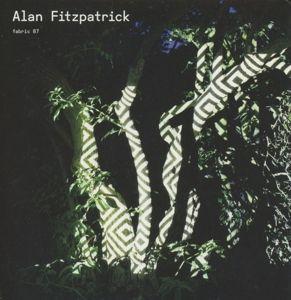 Fabric 87, Alan Fitzpatrick