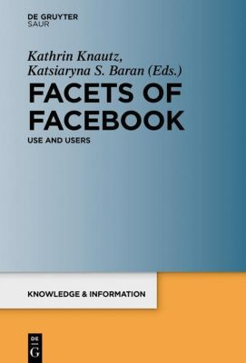 Facets of Facebook