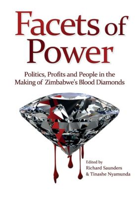 Facets of Power