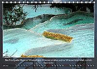 Facettenreiches Tibet (Tischkalender 2019 DIN A5 quer) - Produktdetailbild 7