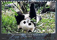 Facettenreiches Tibet (Tischkalender 2019 DIN A5 quer) - Produktdetailbild 8