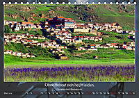 Facettenreiches Tibet (Tischkalender 2019 DIN A5 quer) - Produktdetailbild 5
