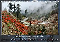 Facettenreiches Tibet (Tischkalender 2019 DIN A5 quer) - Produktdetailbild 10