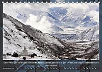 Facettenreiches Tibet (Tischkalender 2019 DIN A5 quer) - Produktdetailbild 11