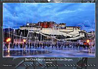 Facettenreiches Tibet (Wandkalender 2019 DIN A2 quer) - Produktdetailbild 2