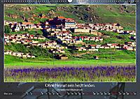 Facettenreiches Tibet (Wandkalender 2019 DIN A2 quer) - Produktdetailbild 5