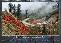 Facettenreiches Tibet (Wandkalender 2019 DIN A2 quer) - Produktdetailbild 10
