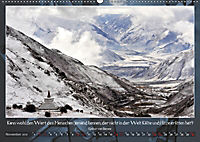 Facettenreiches Tibet (Wandkalender 2019 DIN A2 quer) - Produktdetailbild 11
