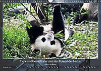 Facettenreiches Tibet (Wandkalender 2019 DIN A3 quer) - Produktdetailbild 8