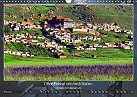 Facettenreiches Tibet (Wandkalender 2019 DIN A3 quer) - Produktdetailbild 5