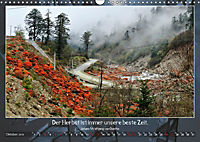 Facettenreiches Tibet (Wandkalender 2019 DIN A3 quer) - Produktdetailbild 10