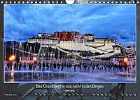 Facettenreiches Tibet (Wandkalender 2019 DIN A4 quer) - Produktdetailbild 2