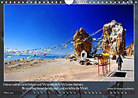 Facettenreiches Tibet (Wandkalender 2019 DIN A4 quer) - Produktdetailbild 3