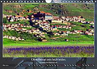 Facettenreiches Tibet (Wandkalender 2019 DIN A4 quer) - Produktdetailbild 5