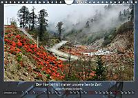 Facettenreiches Tibet (Wandkalender 2019 DIN A4 quer) - Produktdetailbild 10