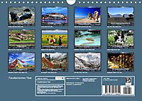 Facettenreiches Tibet (Wandkalender 2019 DIN A4 quer) - Produktdetailbild 13
