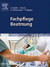 Fachpflege beatmung buch von sigrid sch fer portofrei for Frank flechtwaren katalog anfordern