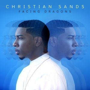 Facing Dragons, Christian Sands