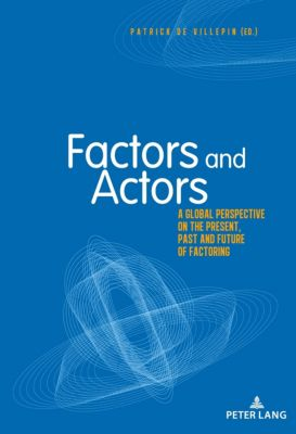 Factors and Actors