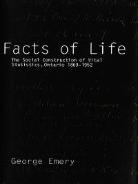 Facts of Life, George Emery