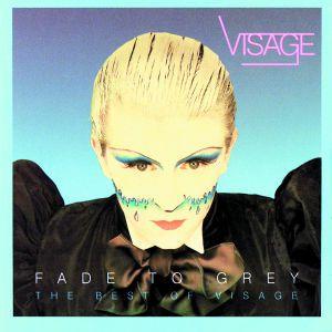 Fade To Grey:  The Best Of Visage, Visage