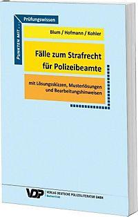 die deutschsprachige strafrechtswissenschaft in selbstdarstellungen hilgendorf eric