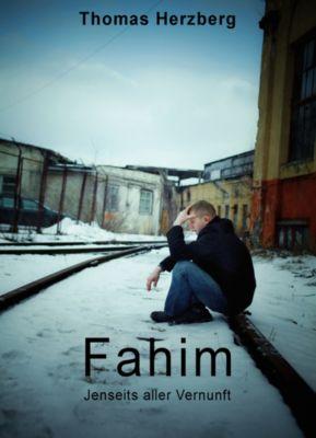 Fahim, Thomas Herzberg