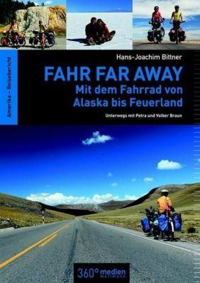Fahr Far Away, Hans-Joachim Bittner