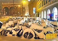 Fahrrad-Idyllen (Wandkalender 2019 DIN A3 quer) - Produktdetailbild 1
