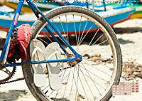 Fahrrad-Idyllen (Wandkalender 2019 DIN A3 quer) - Produktdetailbild 5