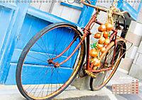 Fahrrad-Idyllen (Wandkalender 2019 DIN A3 quer) - Produktdetailbild 6