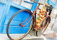Fahrrad-Idyllen (Wandkalender 2019 DIN A4 quer) - Produktdetailbild 6