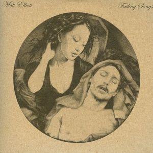 Failing Songs, Matt Elliott