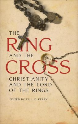 Fairleigh Dickinson University Press: The Ring and the Cross