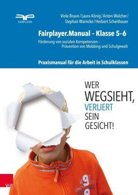 fairplayer.manual- Klasse 5-6