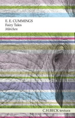 Fairy Tales. Märchen - Edward E. Cummings pdf epub