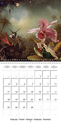 Fairyland (Wall Calendar 2019 300 × 300 mm Square) - Produktdetailbild 2