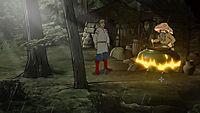 Fairytale - Produktdetailbild 3