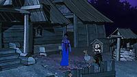 Fairytale - Produktdetailbild 4