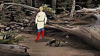Fairytale - Produktdetailbild 5