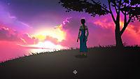 Fairytale - Produktdetailbild 10