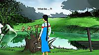 Fairytale - Produktdetailbild 11