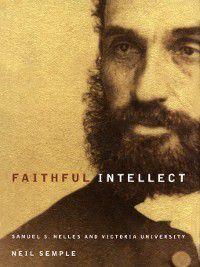 Faithful Intellect, Neil Semple
