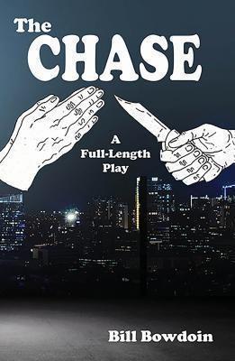 Faithful Life Publishers: The Chase, Bill Bowdoin