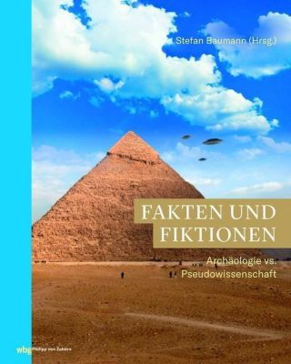 Fakten und Fiktionen -  pdf epub