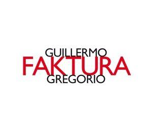 Faktura, G. Gregorio