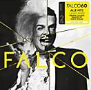 Falco 60 (2 CDs)