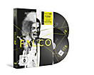 Falco 60 (2 DVDs)